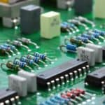 PCB Assembly Companies
