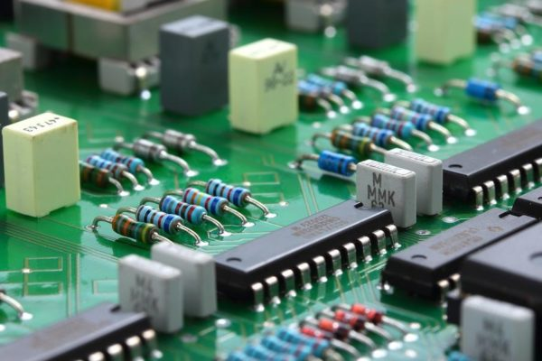 16 Best PCB Assembly Companies in the World
