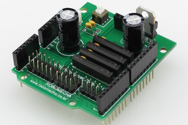 PCB Assembly Express Reviews: Is It Reliable?