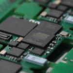 SMT PCB Assembly