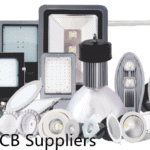 LED PCB Suppliers