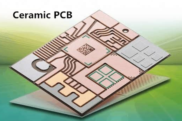 Exclusive Guide on Ceramic PCB and Its Manufacturers