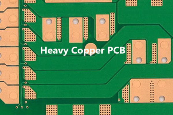 How to Choose Heavy Copper PCB Factory