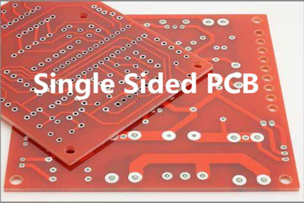 How to Choose a Single Sided PCB Manufacturer
