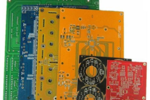 Where Can I Buy CEM 1 PCB