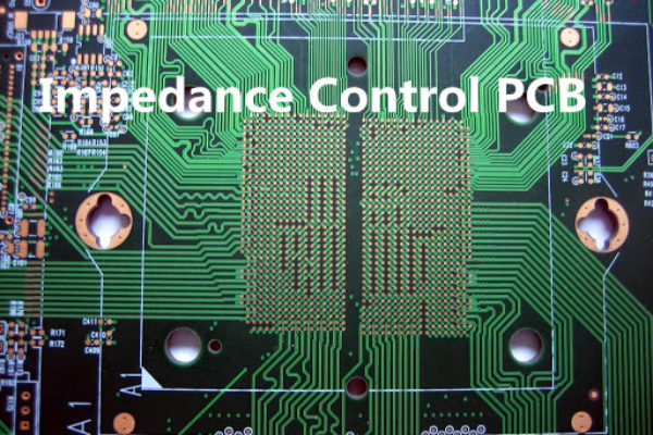 Where To Find Quality Impedance Control PCB Factory