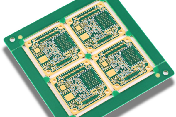 How To Find High-Temperature PCB Manufacturer