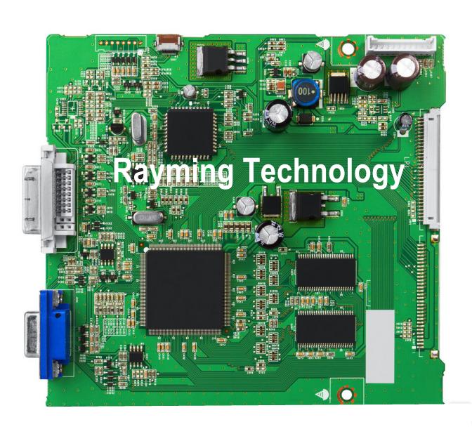 Rayming Technology