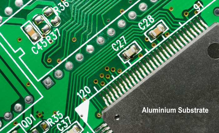 Aluminium Substrate